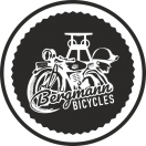 Bergmann Bicycles